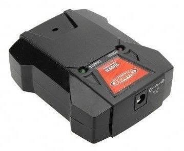 Balanser LiPo 7.4V 9053-25