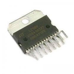 L298 ( L298 SGS )