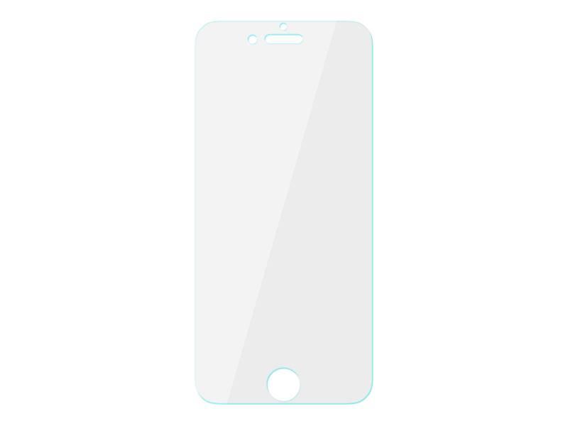 "Szkło hartowane 3D do iPhone 7 5,5"""