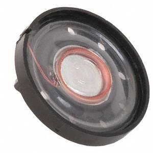 Głośnik 8 Ohm 0,25W 20mm