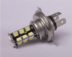 Żarówka H4 LED CANBUS NOXON