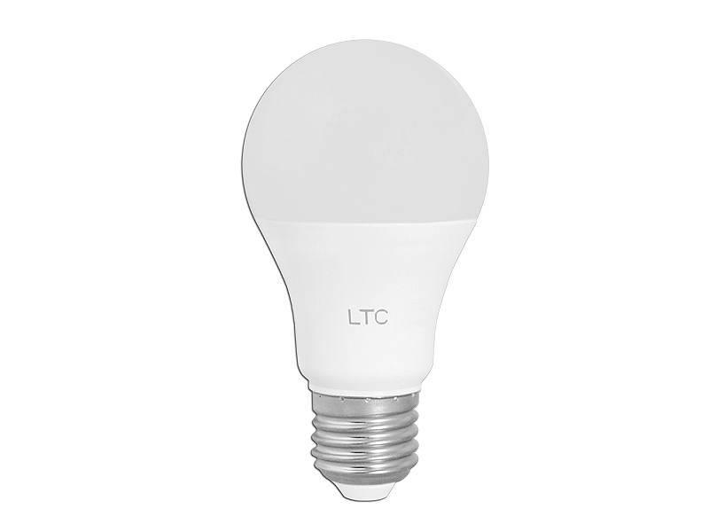 Żarówka  LED E27  światlo ciepłe białe  960lm