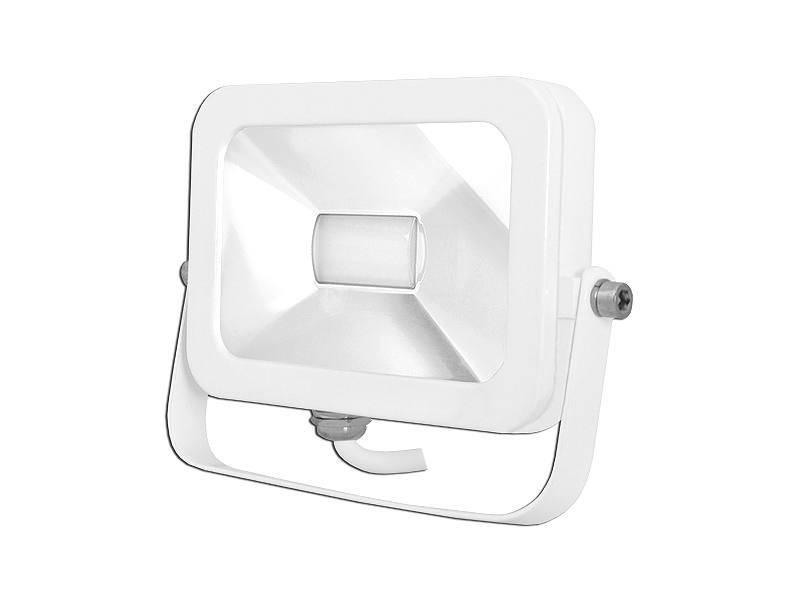 Naświetlacz LED PRO FLOOD 50W 6400K biały