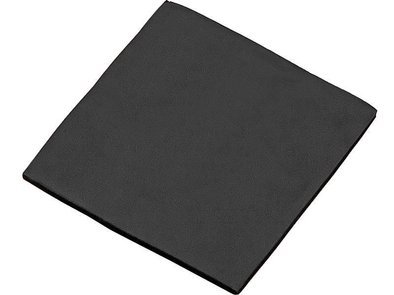 Thermopad 30x30x1,0 (6W/mK) AG