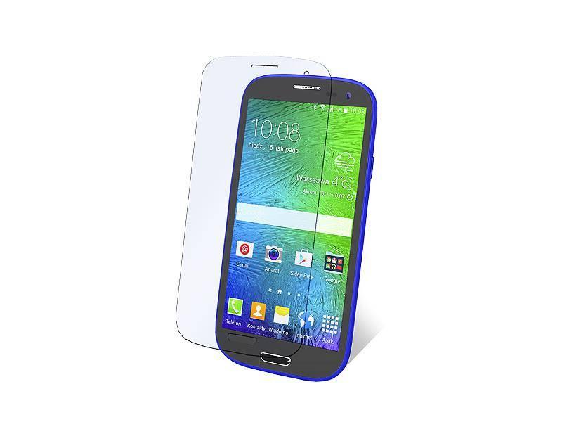 Szkło hartowane do Iphone 7