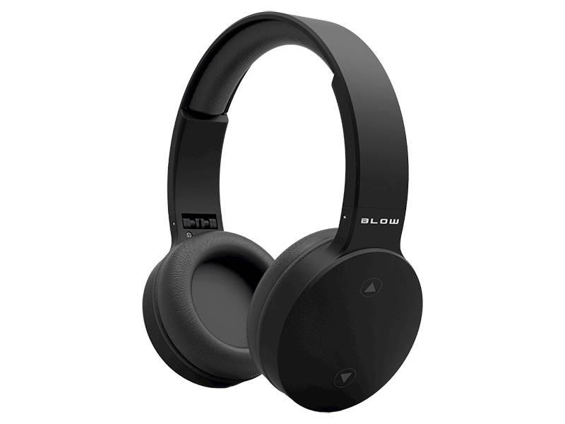 Słuchawki BLOW Bluetooth BTX300