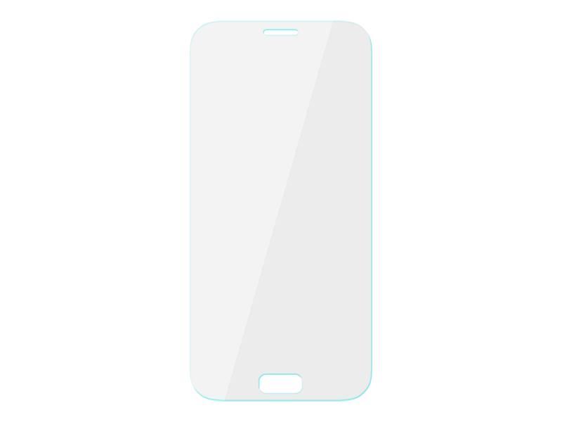 Szkło hartowane 3D do Samsung S7 G930