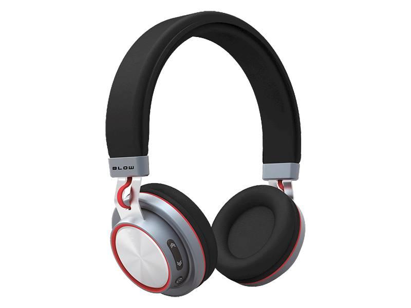 Słuchawki BLOW Bluetooth BTX200