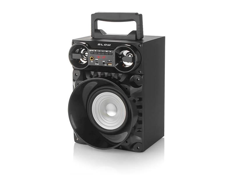 Głośnik Bluetooth BT810 BLOW