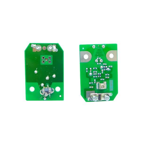 Wzmacniacz antenowy SWA-9 22-30 dB