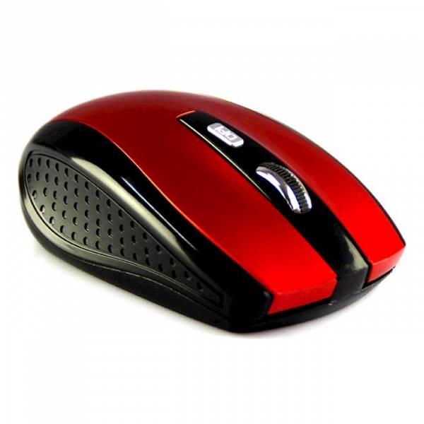 Mysz bezprzewodowa optyczna Media-Tech MT1113R