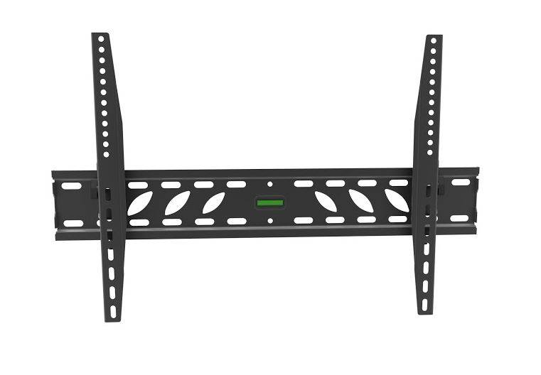 Uchwyt LCD / PLAZMA 30-70 AX Strong PRIMA