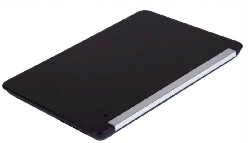 Monitor M690B czarny