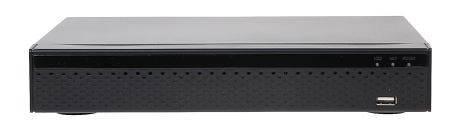 Rej. 8k    AHD, .. TVI CVBS, TCP APTI-XB0801H-S32