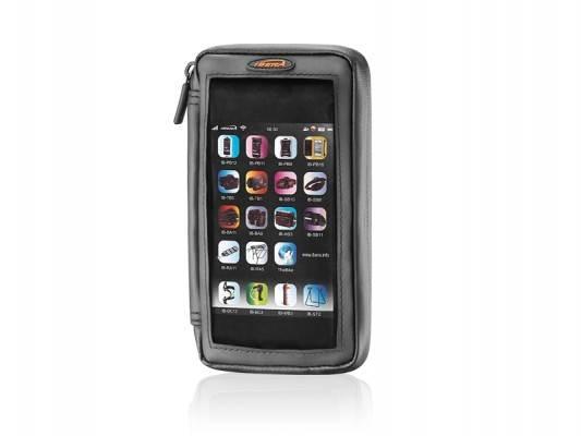 """Futerał na smartfon Ibera IB-PB22 4-5"""""""