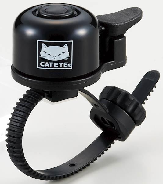 Dzwonek Cateye OH-1400