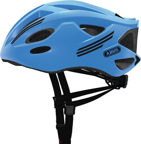 Kask Abus S-Cension L