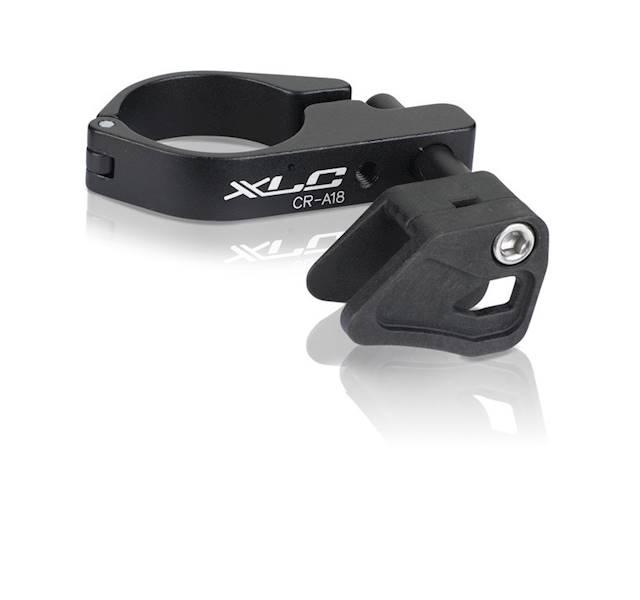 Prowadnica łańcucha XLC 31,8mm