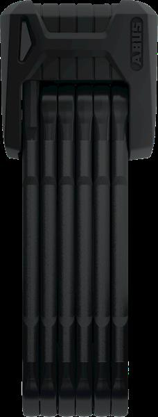 Bordo Abus Granit X-Plus™ 6500