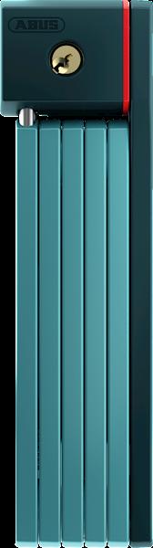 Bordo Abus uGrip 5700/80 SH