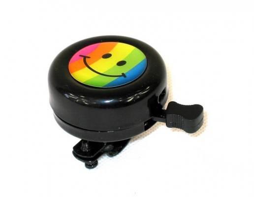 Dzwonek uśmiech