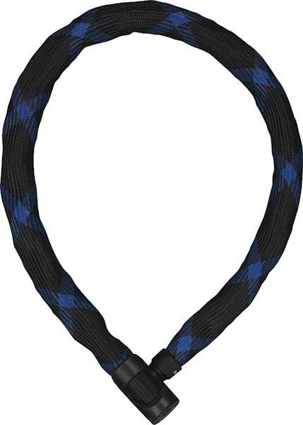 Łańcuch Abus Ivera Chain