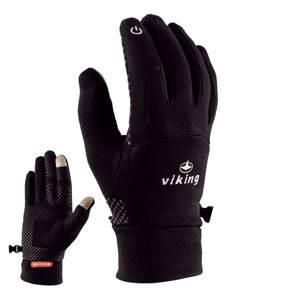 Rękawice Viking Horten rozm.9
