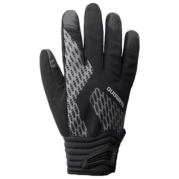 Rękawiczki Shimano Zimowe Extreme XL