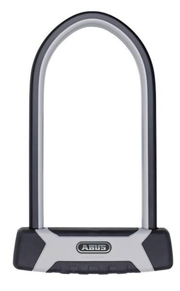 U-Lock Abus Granit X-Plus