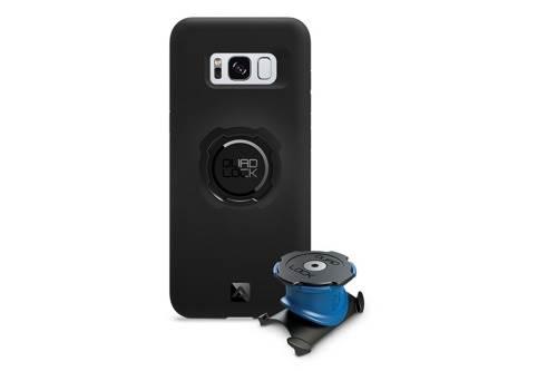Zestaw QuadLock - Samsung Galaxy S8 PLUS