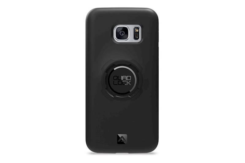 Etui QuadLock - Samsung Galaxy S7 Edge