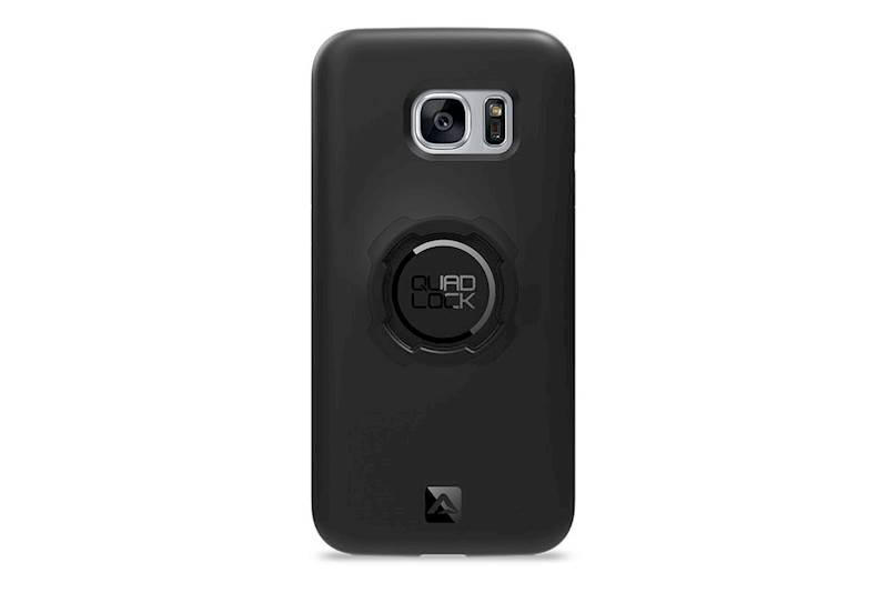 Etui QuadLock - Samsung Galaxy S7