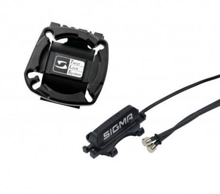 Sensor uniwersalny Sigma BC506 -1609
