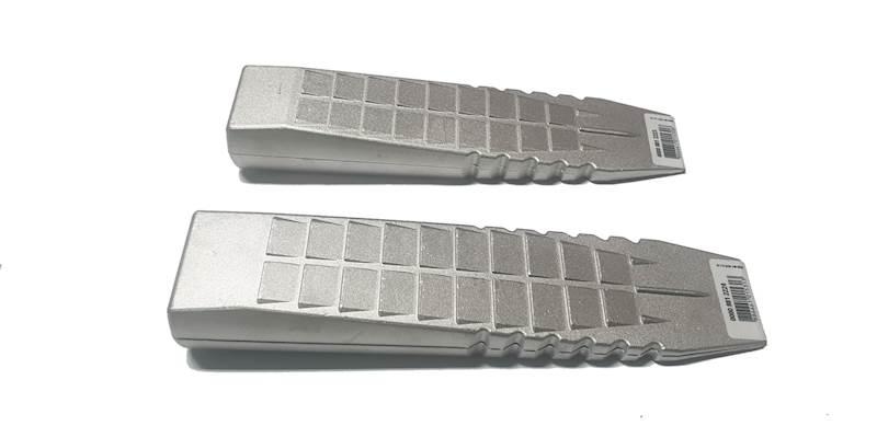 Klin aluminiowy STIHL 800g