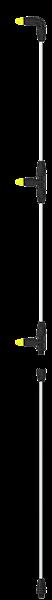MAROLEX LANCA 3  DYSZOWA PIONOWA