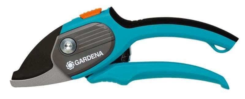 Sekator Gardena comfort 8785-37