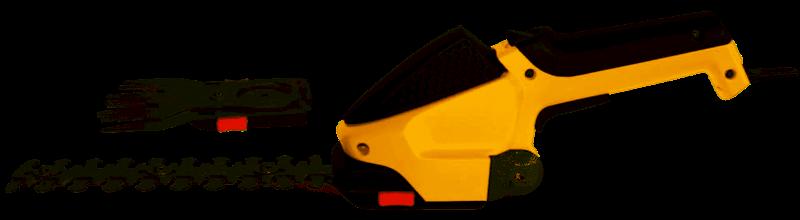 Nożyce akumulatorowe do żywopłotu Stiga SGS 60 Li