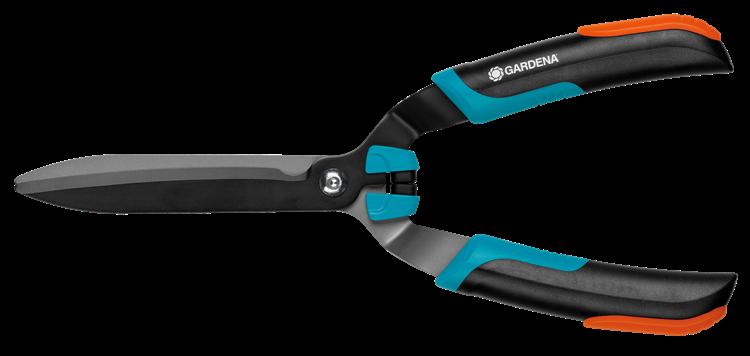 Nożyce do bukszpanu Gardena Comfort 399-20