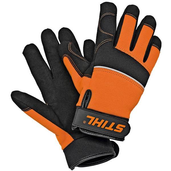 Rękawice Dynamic vent XL STIHL
