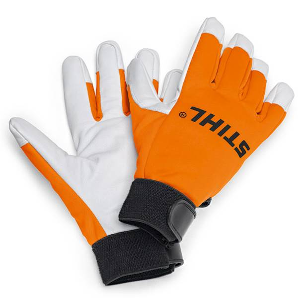 Rękawice Dynamic Thermovent XL