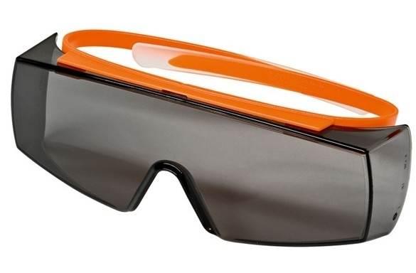 Okulary ochronne Super OTG przyciemniane STIHL