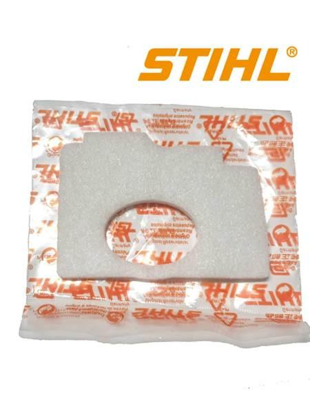 Filtr powietrza Stihl MS 170 (2-MIX), MS 180 (2-MIX)