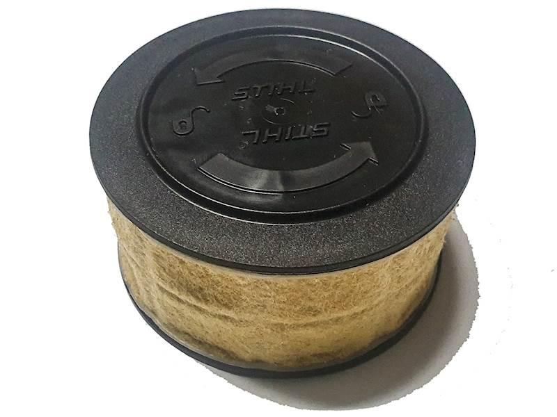 Filtr powietrza włókninowy Stihl MS 231/251 11411201600