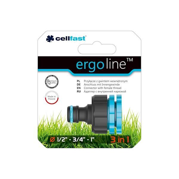 CELL KOŃCÓWKA NA KRAN 1/2-3/4 g.w 53-210/