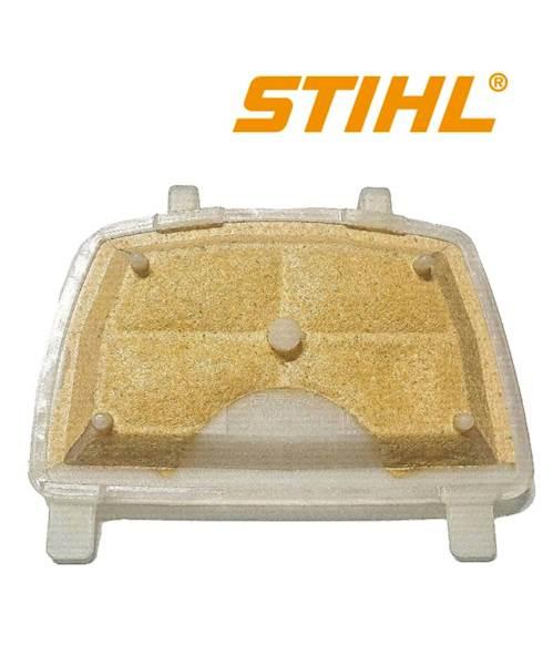 Filtr powietrza STIHL MS 171/181, Filtr powietrza Stihl 11391201601)