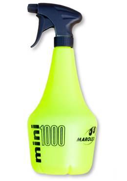 Opryskiwacz Marolex 1L Mini