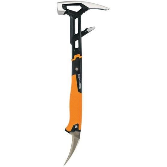 HARD narzędzie do wyburzania M Fiskars 1027220