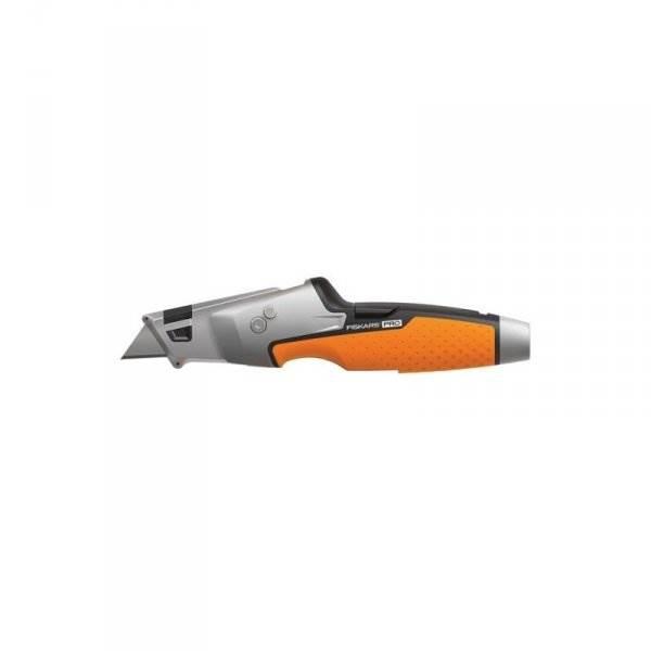 HARD nóż malarski Fiskars 1027225