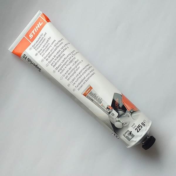 SMAR DO KOS 225 g