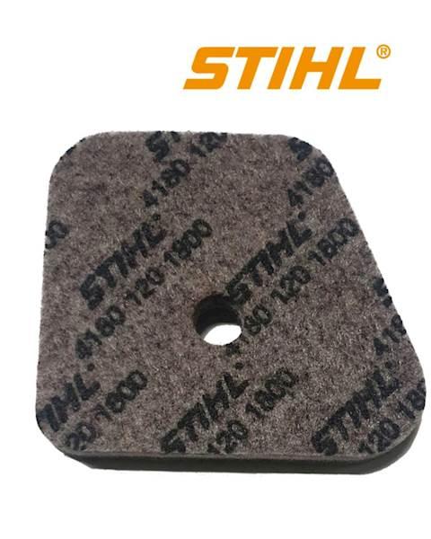 Filtr powietrza Stihl  41801201800, Filtr powietrza do kosy Stihl Fs 90, Fs 100, Fs 130, Fs 310